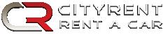 CityRent | rent-a-car Mostar, Sarajevo, Dubrovnik, Split, Medjugorje